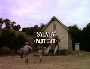 Title.sylvia2