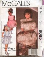 Littlehousedress-9085