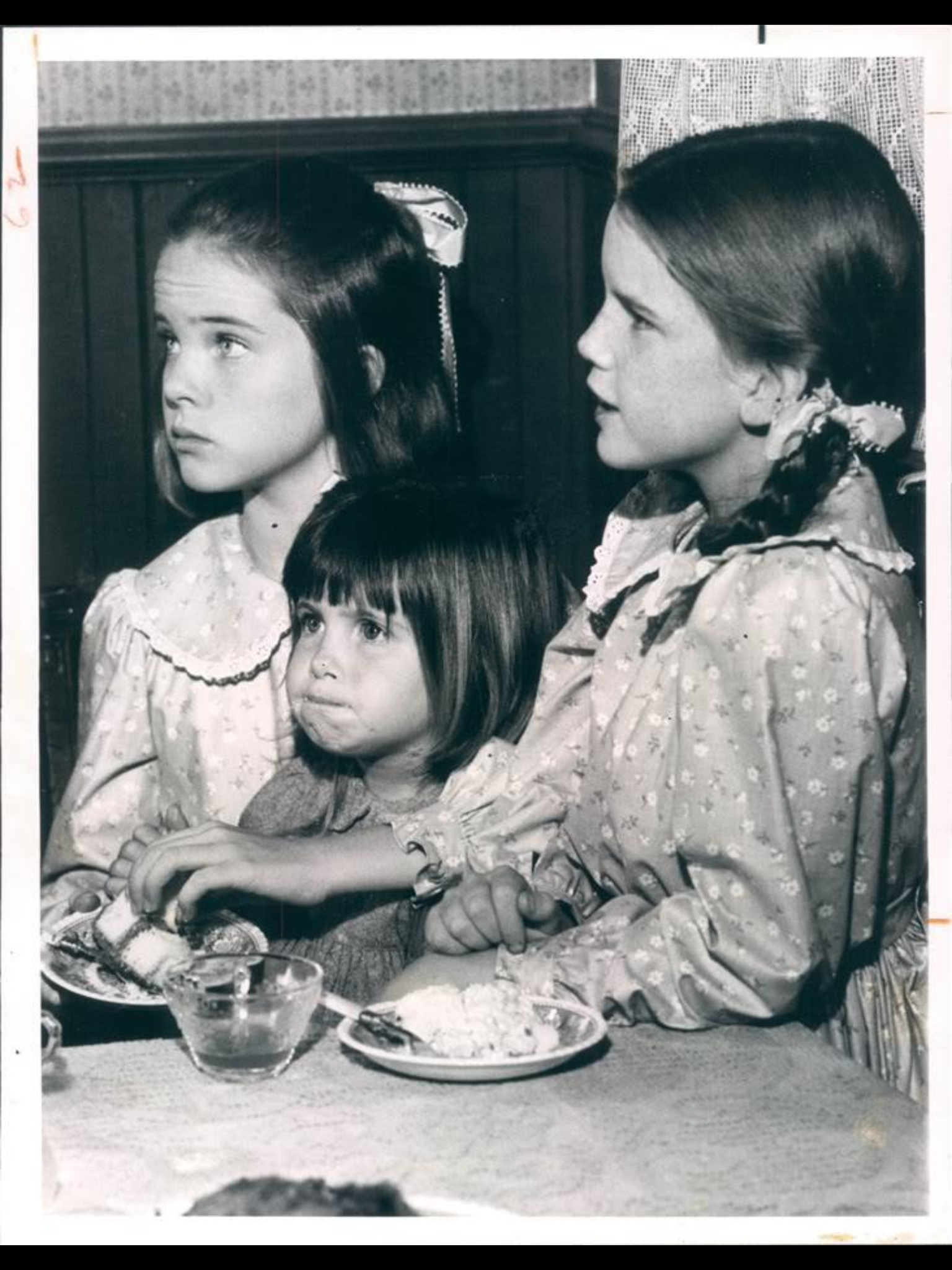 carrie ingalls | little house on the prairie wiki | fandom powered