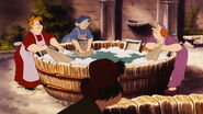 Little-mermaid-1080p-disneyscreencaps.com-5935