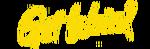 Getweird logo