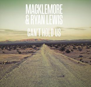 <center>Macklemore