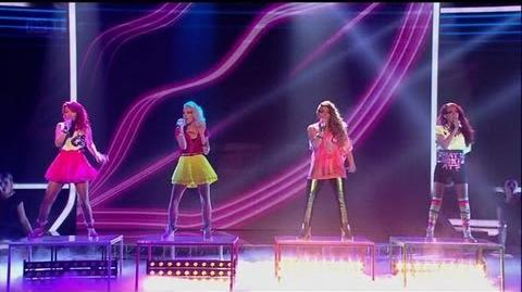 Thumbnail for version as of 09:15, July 22, 2013