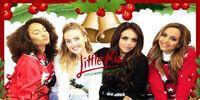 Little Mixmas