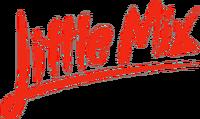 Logo red1