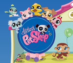 File:Littlest-pet-shop.jpg