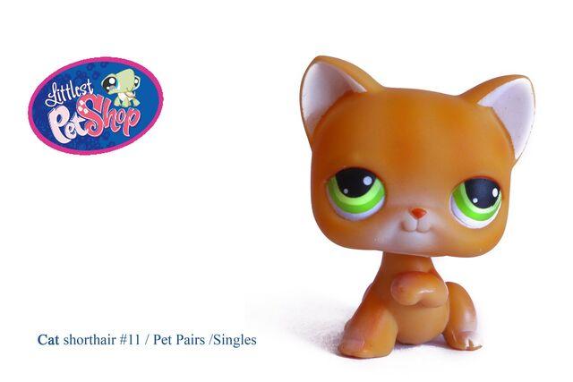 File:Littlest Pet Shop -11.jpg