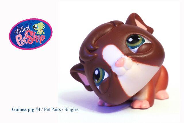 File:Littlest Pet Shop -4.jpg