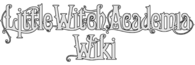 Littlewitch Wikia