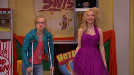 Liv.and.Maddie.S02E01.Premiere.A.Rooney.iT1080p-22-28-17-