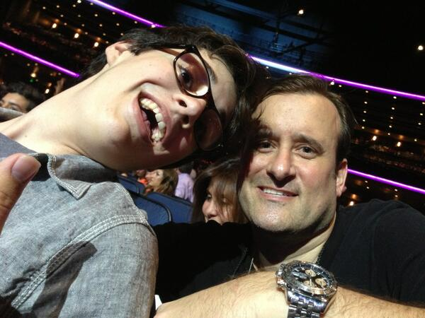 File:Joey and Ben.jpg