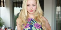Dove Cameron/Gallery/2015