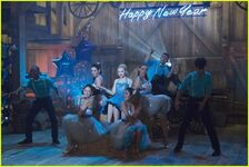 Liv-maddie-new-years-eve-a-rooney-stills-04