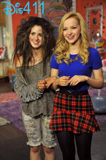 Liv-and-maddie-april-13-2014-20