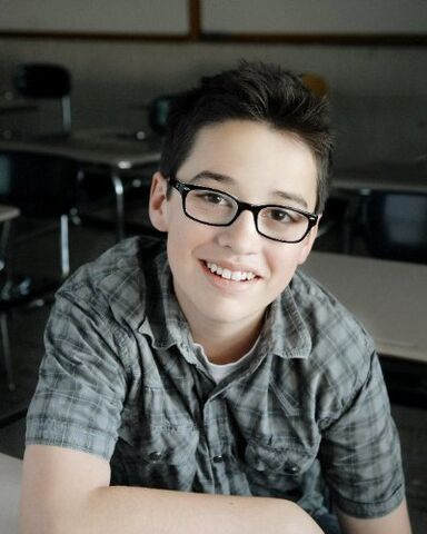 File:Joey Bragg.jpg