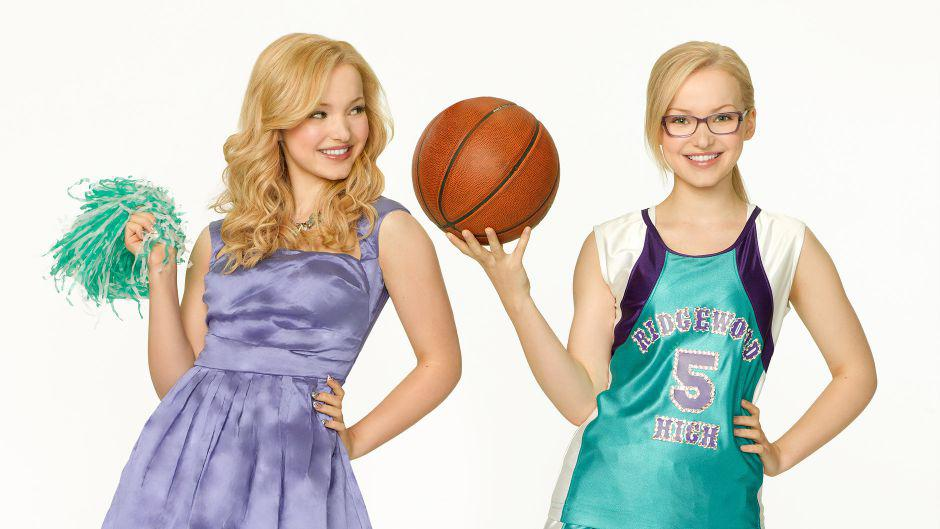 User blog maddie0412 liv and maddie mary kate and ashley for Juego de liv y madi