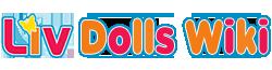 Liv Dolls Wiki