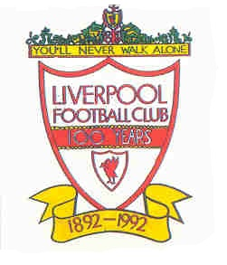 liverpool crest history