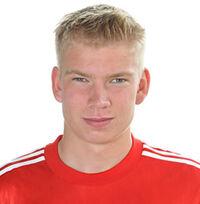 Emilsson