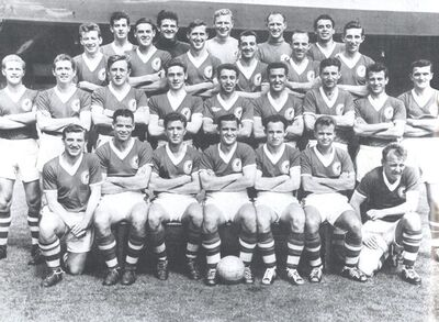 LiverpoolSquad1958-1959