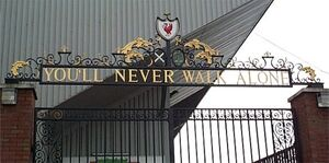 You'llNeverWalkAlone