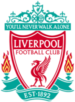 Liverpool-background