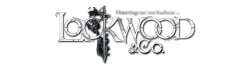 Lockwood & Co. Wikia