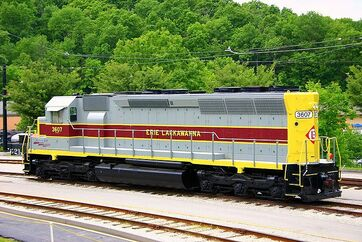 800px-Erie Lackawanna 3607
