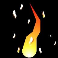 File:The Seven's Symbol.jpg