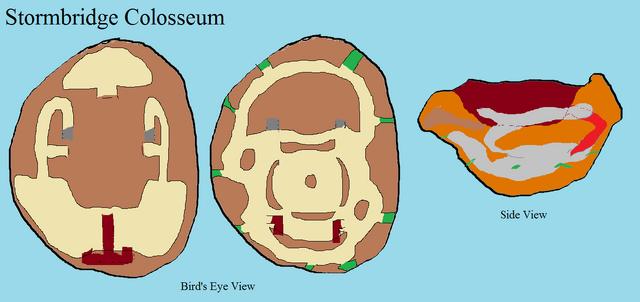 File:Stormbridge Colosseum - Tunnels.png