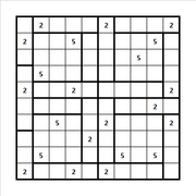 Nanro Example