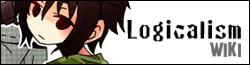 Logicalism Wiki