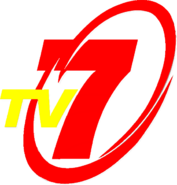 TV7 (2)