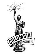 Columbia1945