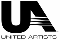 United artists 1987 logo