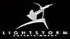 Lightstorm Entertainment trailer variant (1997)