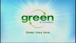 Greenisuniversal2009b