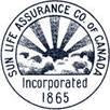 Sun Life Assurance Company of Canada 1900