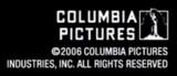 Columbia Pictures Spider-Man 3 Trailer