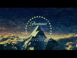 Vlcsnap-2014-02-10-03h25m10s79