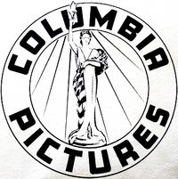 Columbia1940s