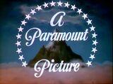 Paramount1942-color
