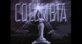 200px-Columbia Pictures Entertainment logo