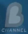 B-Channel (On screen bug used from May 2011 of 2014