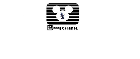 Disney channel logo 1
