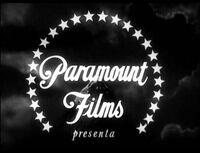 Paramount+Films+Presenta+(1960)