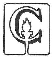 Columbia1966