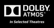 Image dolby atmos frozen png logo timeline wiki fandom powered