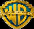 Warner Bros. Pictures logo.png