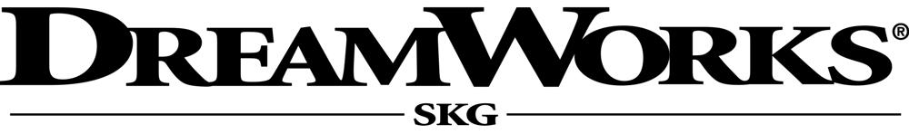 image dreamworks skg logo jpg logo timeline wiki tristar television logo tristar television logo 1992